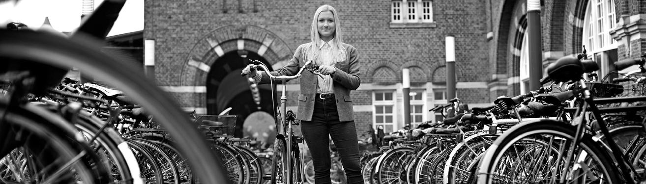 Anna Hjortsø